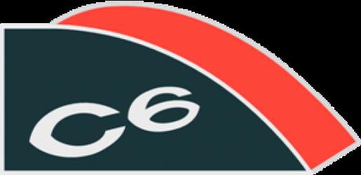 Citroënc6-Genootschap